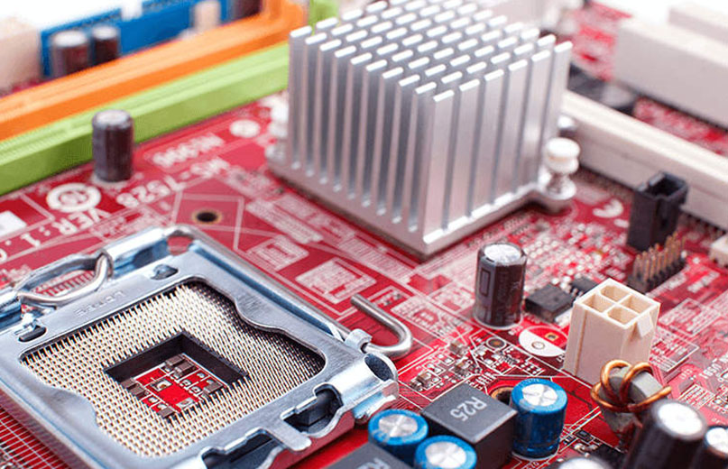 How to choose a perfect electrical components vendor