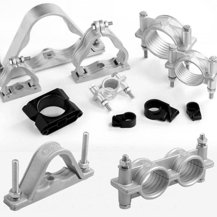 Cable Cleats Supplier