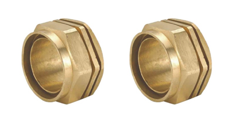 BWL Heavy Duty Industrial Cable Gland Supplier