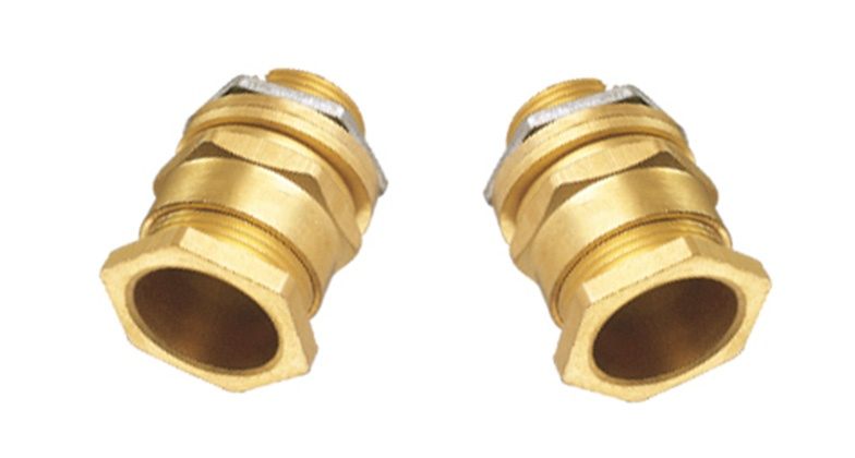 CXT Industrial Cable Gland Supplier