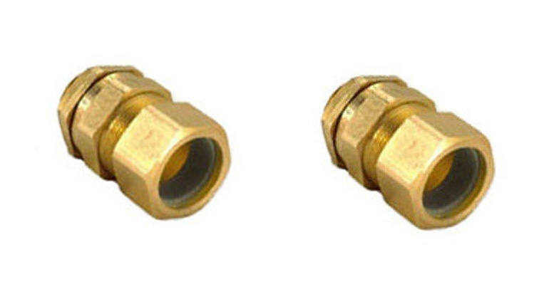 CZ Industrial Cable Gland Supplier