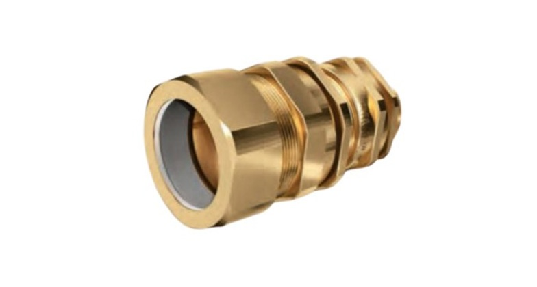 E1Z Industrial Cable Gland Supplier
