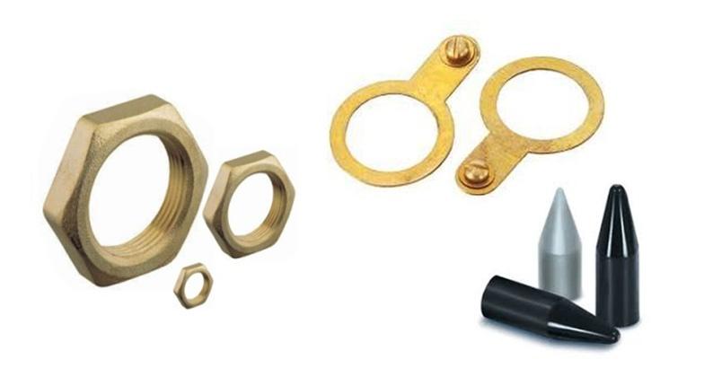 Gland Accessories Supplier