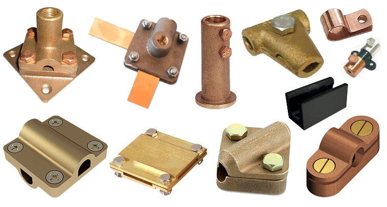 Circular Conductor System Manufacturer